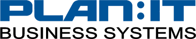 PLANIT Business Systems