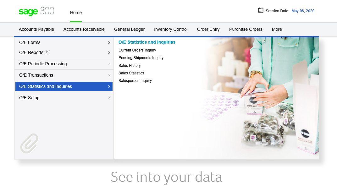 Sage 300cloud | PLAN:IT Business Systems