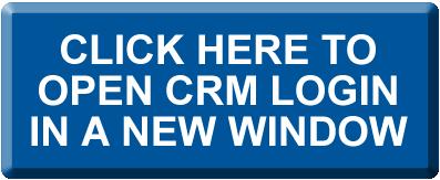 Open CRM Login In A New Window