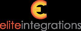 Elite Integrations