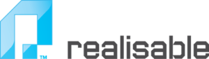 Realisable Logo